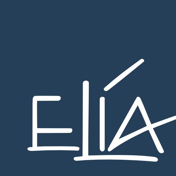 Elia Erlangen