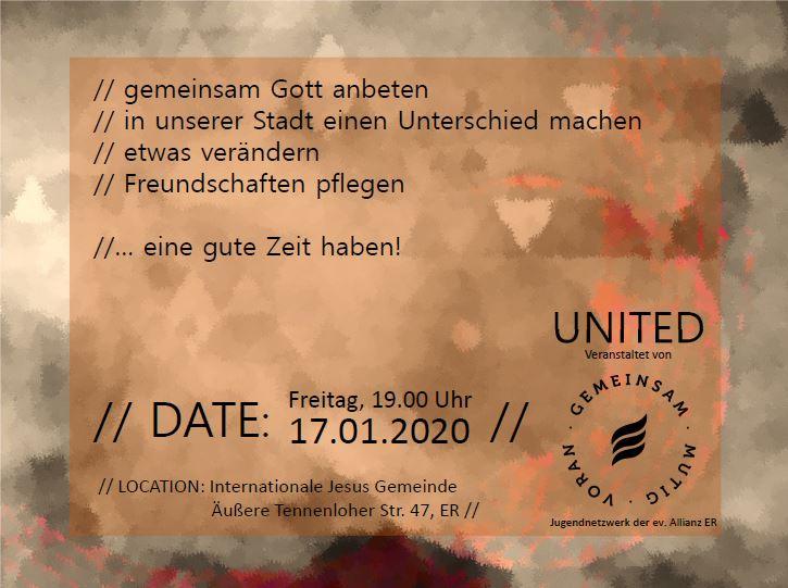 United 2020 (Rückseite)